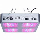 Budmaster II 300XG LED Grow Light